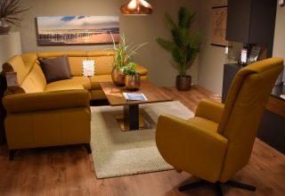 WM176 mit TV-Sessel