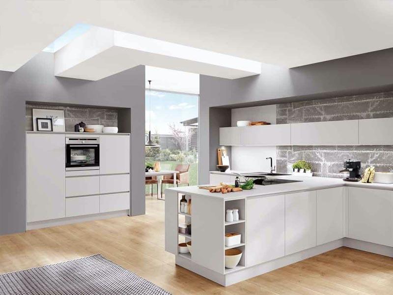 Küchen + Möbel in Eggenfelden & Deggendorf