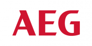logo-aeg-01