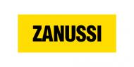 logo-zanussi-01