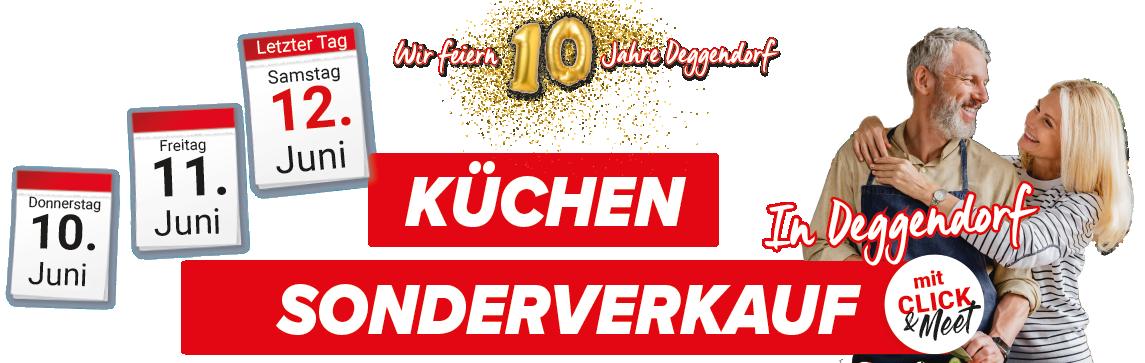 Ksv deggendorf
