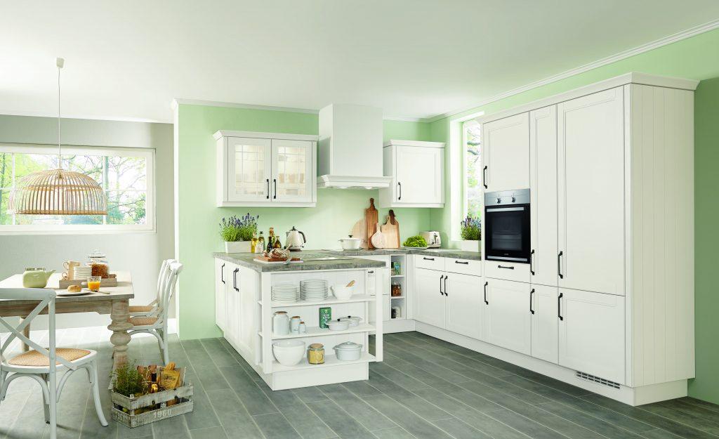 Küchenstudio Rottal-Inn