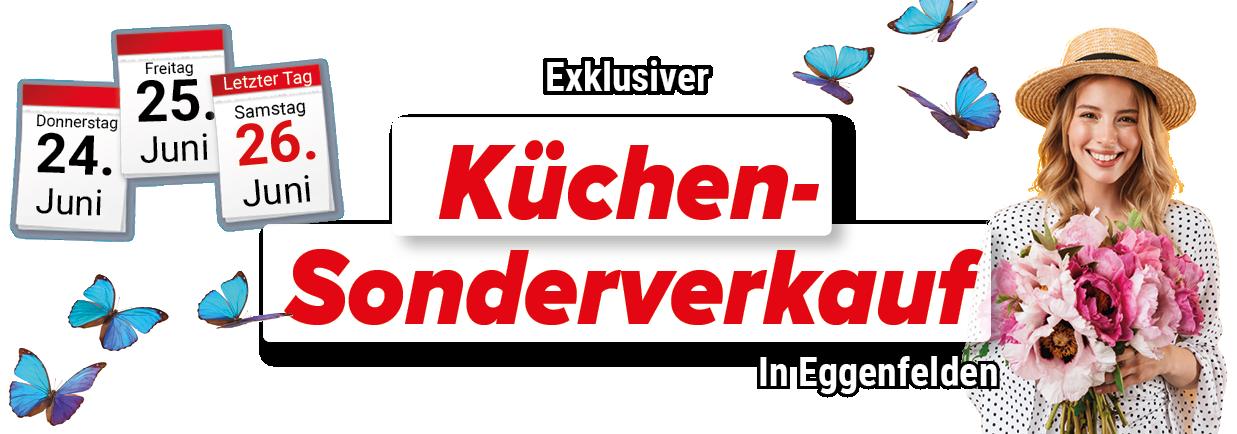 Ksv Eggenfelden