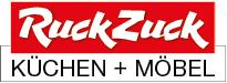RuckZuck Logo