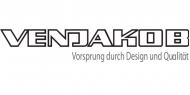 venjakob_logo