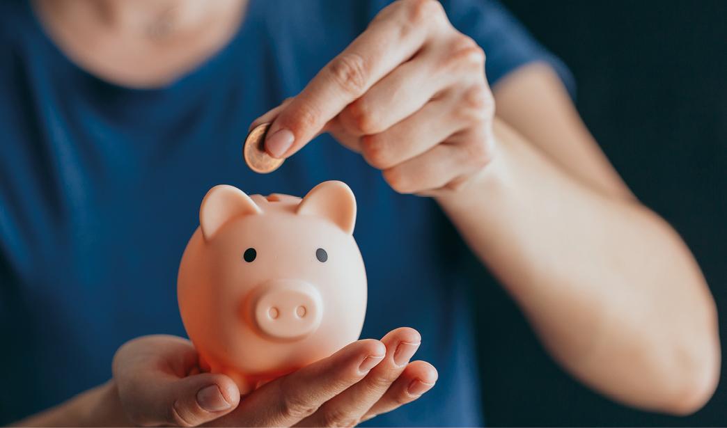 v03-sonderfinanzierung-mobile